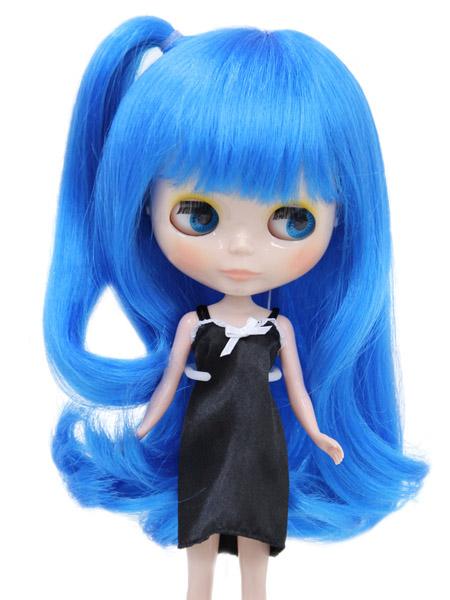 Doll Wigs, Pet Wigs