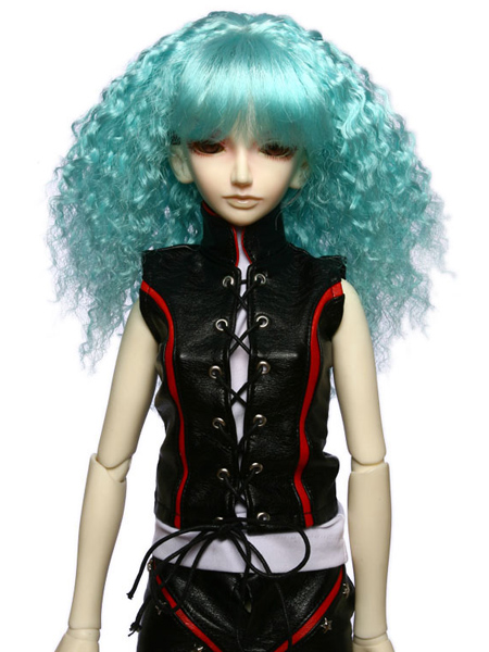 Evergreen Products Factory Premium Manufacturer Exporter Wigs, Hairpieces, Hair products,Doll Wigs
