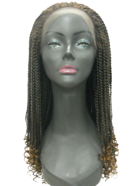 Evergreen Products Factory Premium Manufacturer Exporter Wigs, Hairpieces, Hair products,Lace Wig,Braided Lace Wig