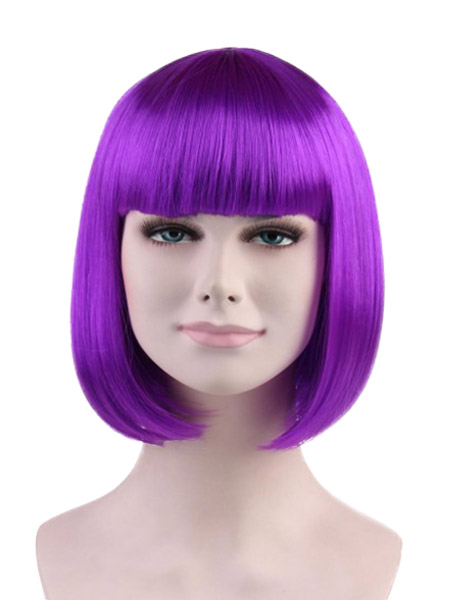 Halloween Wigs, Party Wigs, Costume Wigs