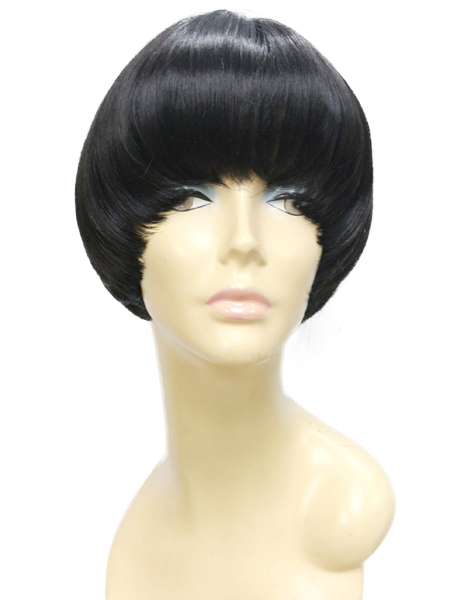 Evergreen Products Factory Premium Manufacturer Exporter Wigs, Hairpieces, Hair products,Fashion Wigs,Medium & Short Wigs
