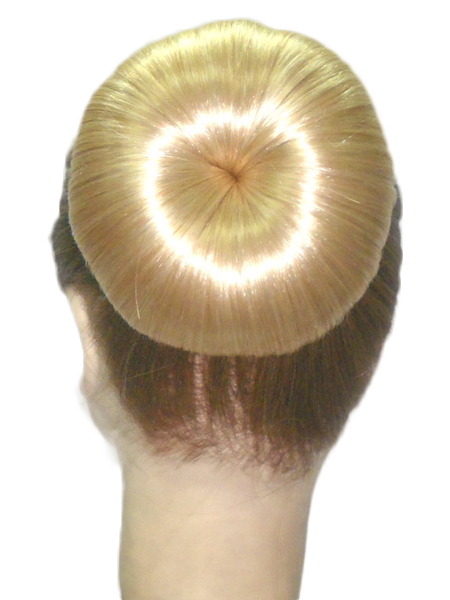 Evergreen Products Factory, Premium Manufacturer, Exporter, Wigs, Hairpieces, Hair products,Hairpieces & Accessories,Dome Bun