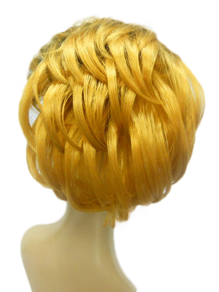 Evergreen Products Factory Premium Manufacturer Exporter Wigs, Hairpieces, Hair products,Hairpieces & Accessories,Drawstrings