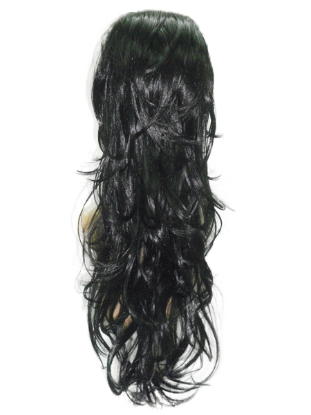 Evergreen Products Factory Premium Manufacturer Exporter Wigs, Hairpieces, Hair products,Hair Pieces & Accessories