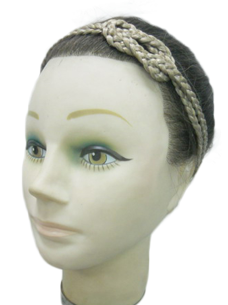 Evergreen Products Factory Premium Manufacturer Exporter Wigs, Hairpieces, Hair products,Hairpieces & Accessories,Head Band Piece