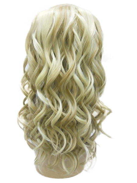 Evergreen Products Factory Premium Manufacturer Exporter Wigs, Hairpieces, Hair products,Hair Extension & Weaving