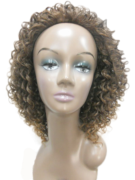 Evergreen Products Factory Premium Manufacturer Exporter Wigs, Hairpieces, Hair products,Fashion Wigs,Half Wigs