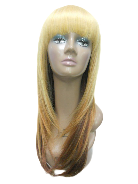 Fashion Wigs,Long