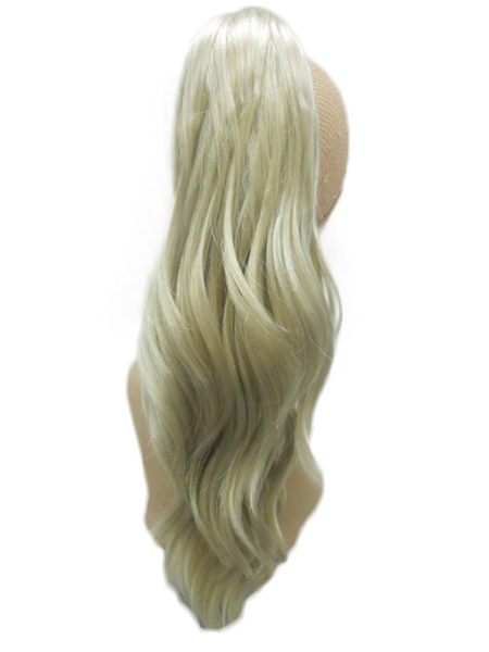Evergreen Products Factory Premium Manufacturer Exporter Wigs, Hairpieces, Hairproducts,Hairpieces & Accessories,Melrose Clips