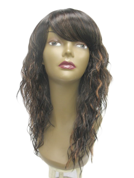 Evergreen Products Factory, Premium Manufacturer, Exporter, Wigs, Hairpieces, Hair products,Fashion Wigs