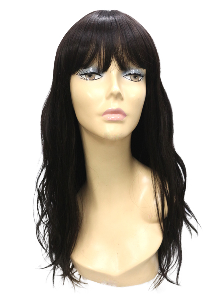 Evergreen Products Factory, Premium Manufacturer, Exporter, Wigs, Hairpieces, Hair products,Fashion Wigs,Long Wigs