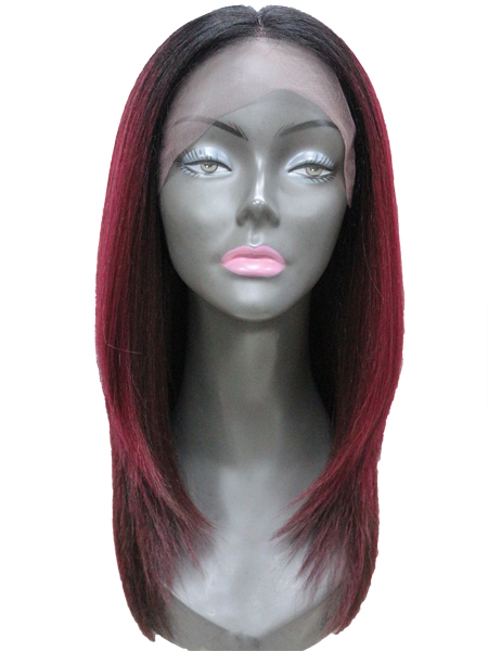 Evergreen Products Factory Premium Manufacturer Exporter Wigs, Hairpieces, Hair products,Lace Wig,4×4 Lace Wig