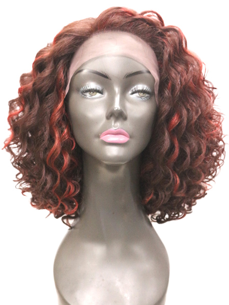 Evergreen Products Factory Premium Manufacturer Exporter Wigs, Hairpieces, Hair products,Lace Wig,4x4 Lace Wig