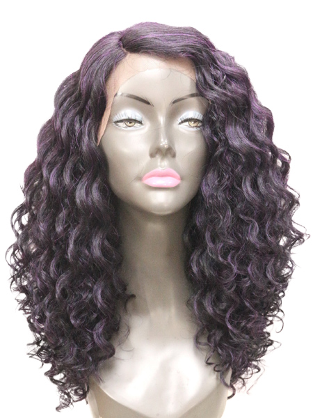Evergreen Products Factory Premium Manufacturer Exporter Wigs, Hairpieces, Hair products,Lace Wig,Parting Lace Wig