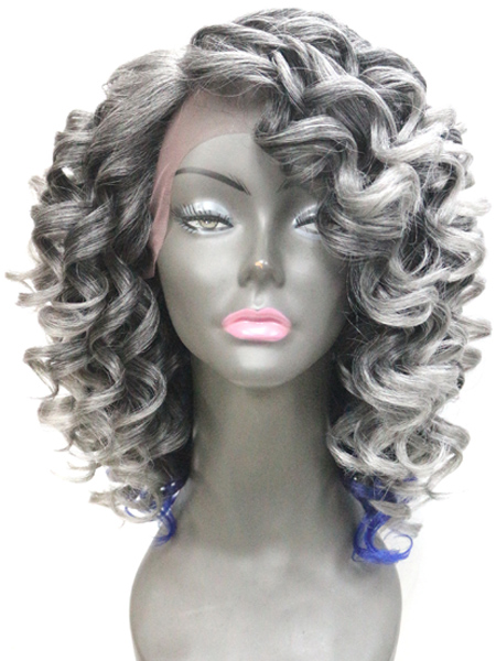 Evergreen Products Factory Premium Manufacturer Exporter Wigs, Hairpieces, Hair products,Lace Wig,Parting Lace Wig‎
