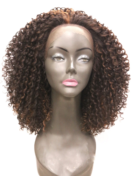 Evergreen Products Factory Premium Manufacturer Exporter Wigs, Hairpieces, Hair products,Lace Wig,Lace Front Wig